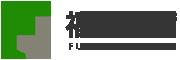 小金井市・西東京市・小平市の給湯器交換屋さん|福田設備
