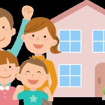給湯器とガス代の関係(一般家庭の場合)
