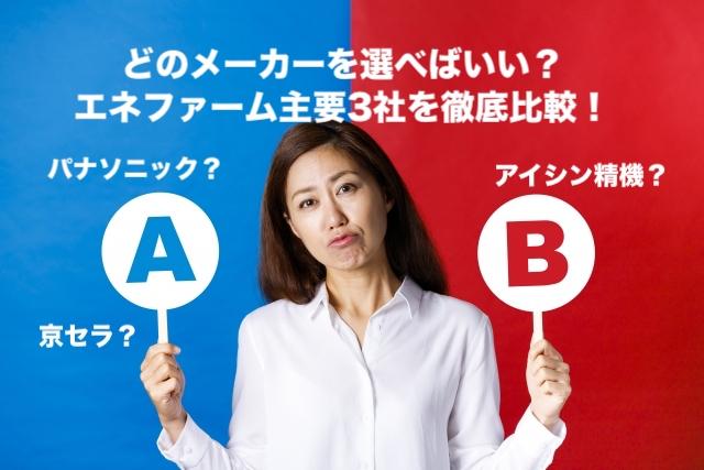 東京 ガス エネ ファーム ミニ